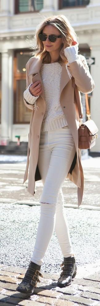 ladycameleon-look-blanc-hiver.jpg