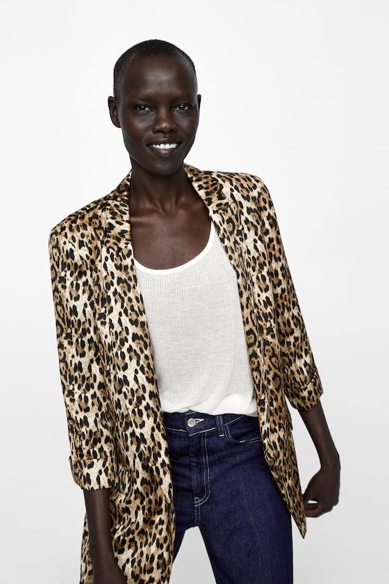 ladycameleon-blaser-leopard.jpg