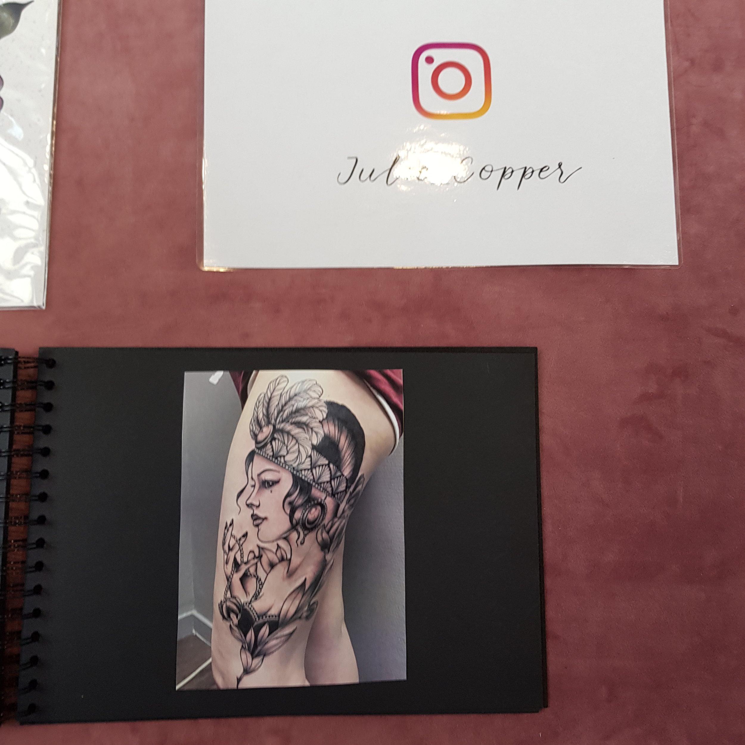 ladycameleon-julie-copper-book.jpg