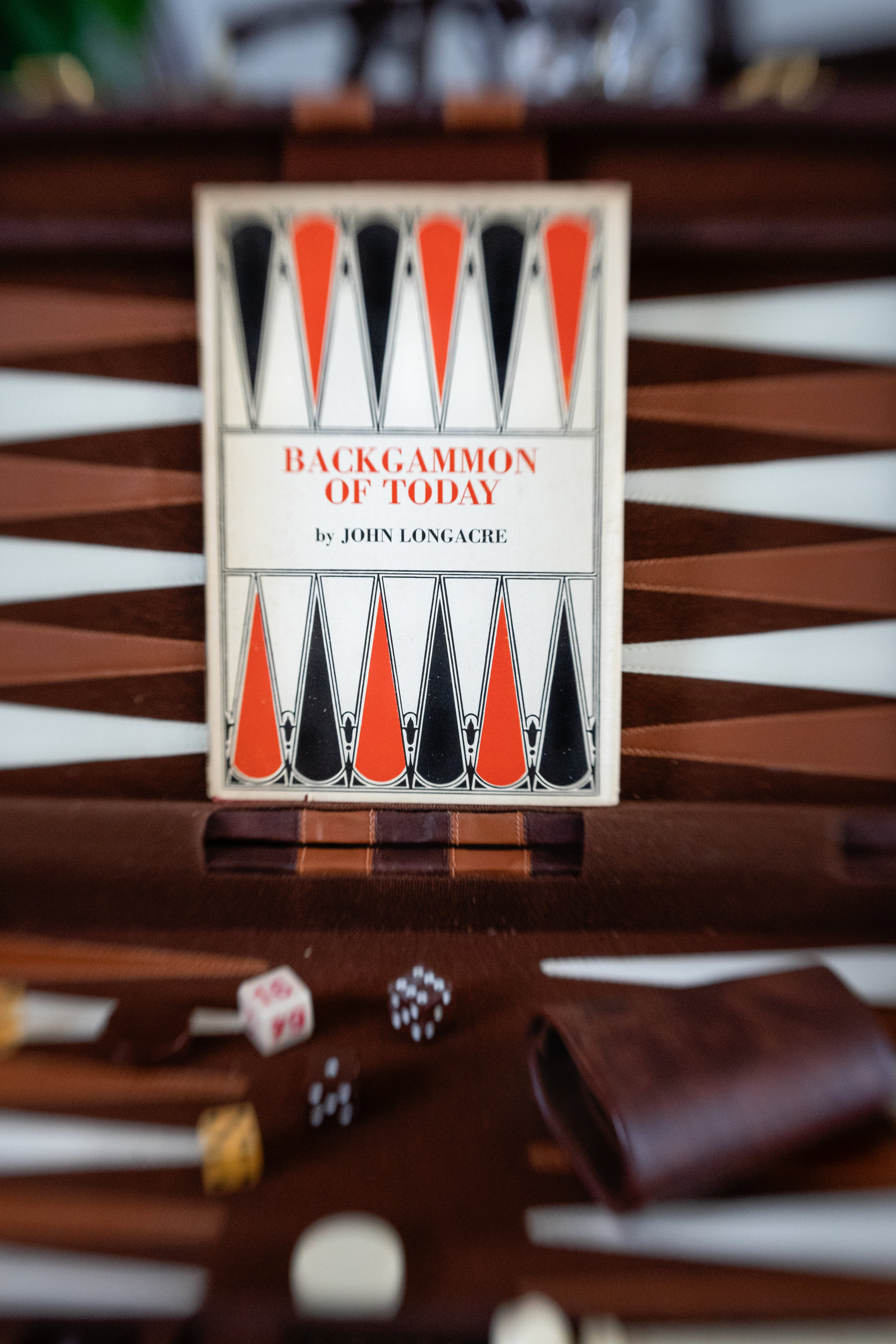 Dat 347 Backgammon-.jpg