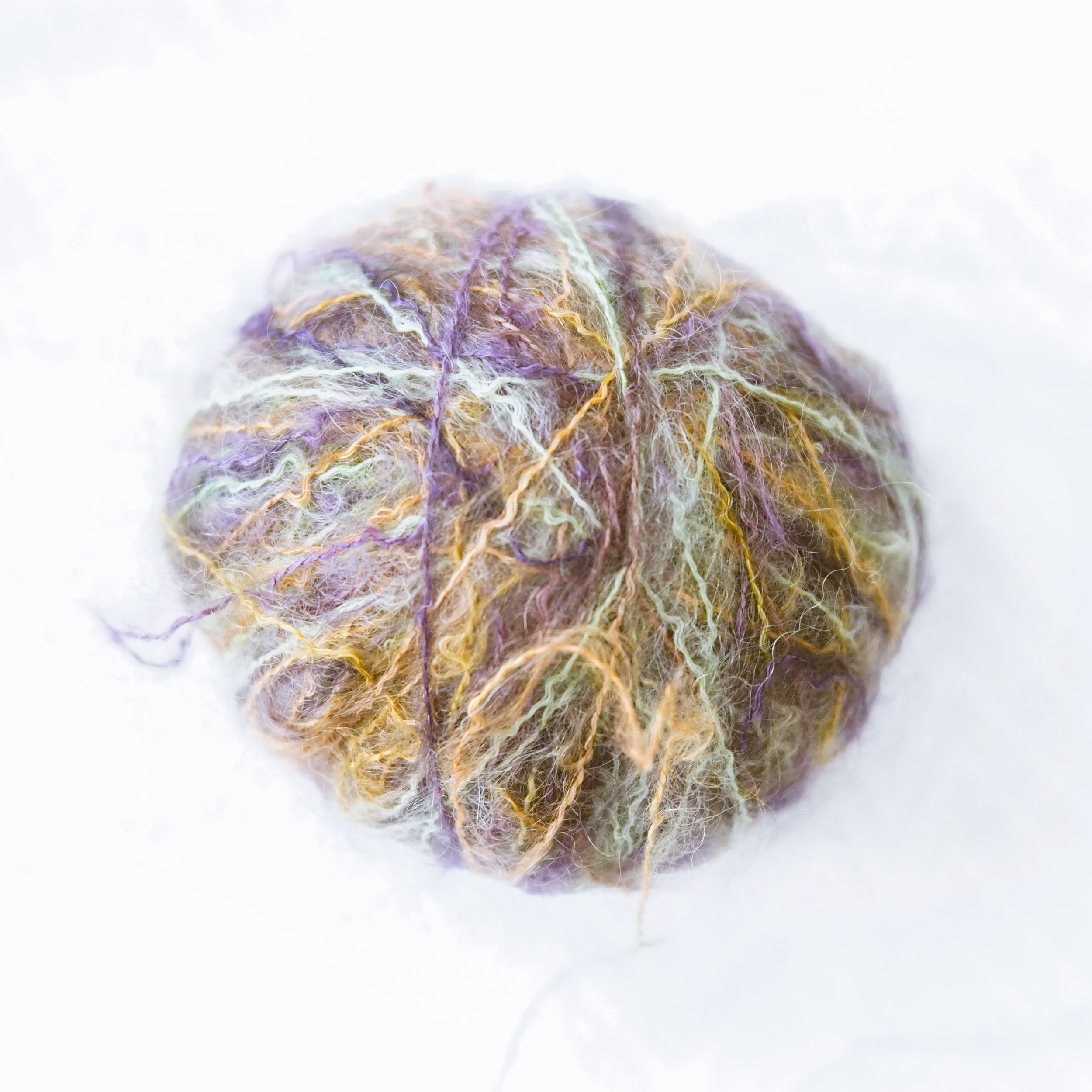 Ball of Yarn-.jpg