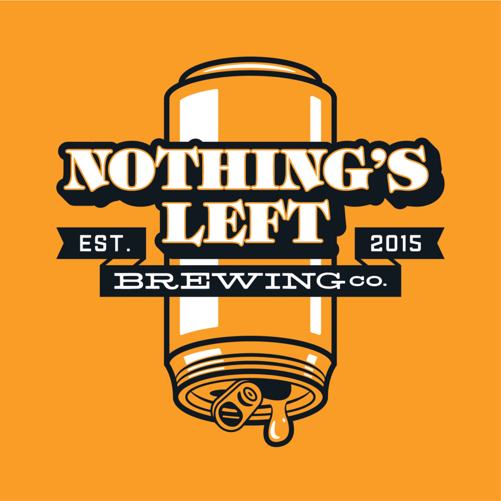 Nothings Left.png