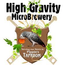 high gravity.jpg