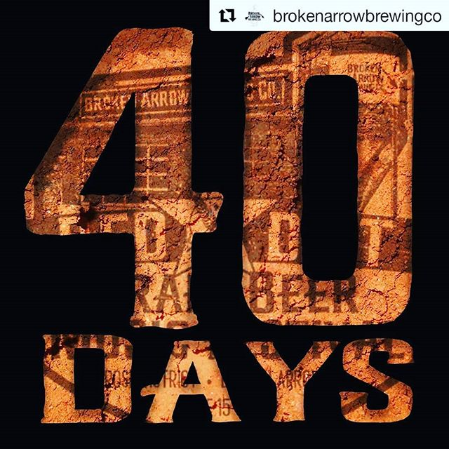 No tours June 15th. We will be at Broken Arrow Brewing Co for on hellova red dirt show. Check out the lineup that will be playing right in front of the brewery.  Sidenote: any bands that need a ride to the show....we have beer and shuttles ready for ya.  #Repost @brokenarrowbrewingco ・・・ We are 40 Days away from our Red Dirt Craft Beer Music Festival presented by Oil Fire! We are excited to share the new lineup with you all. On the outdoor main stage will be:  American Aquarium Jackson Tillman Miles Williams Jackson Taylor & The Sinners Caleb Caudle Shaker Hymns The Black Valley Band Ghost Dance Band  Be sure to get your limited VIP Tickets and General Admission tickets today! This will be an incredible show. See you out there!