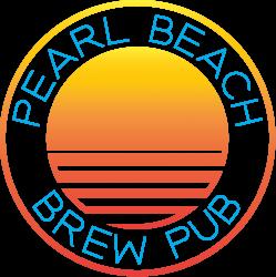 pearl beach.png