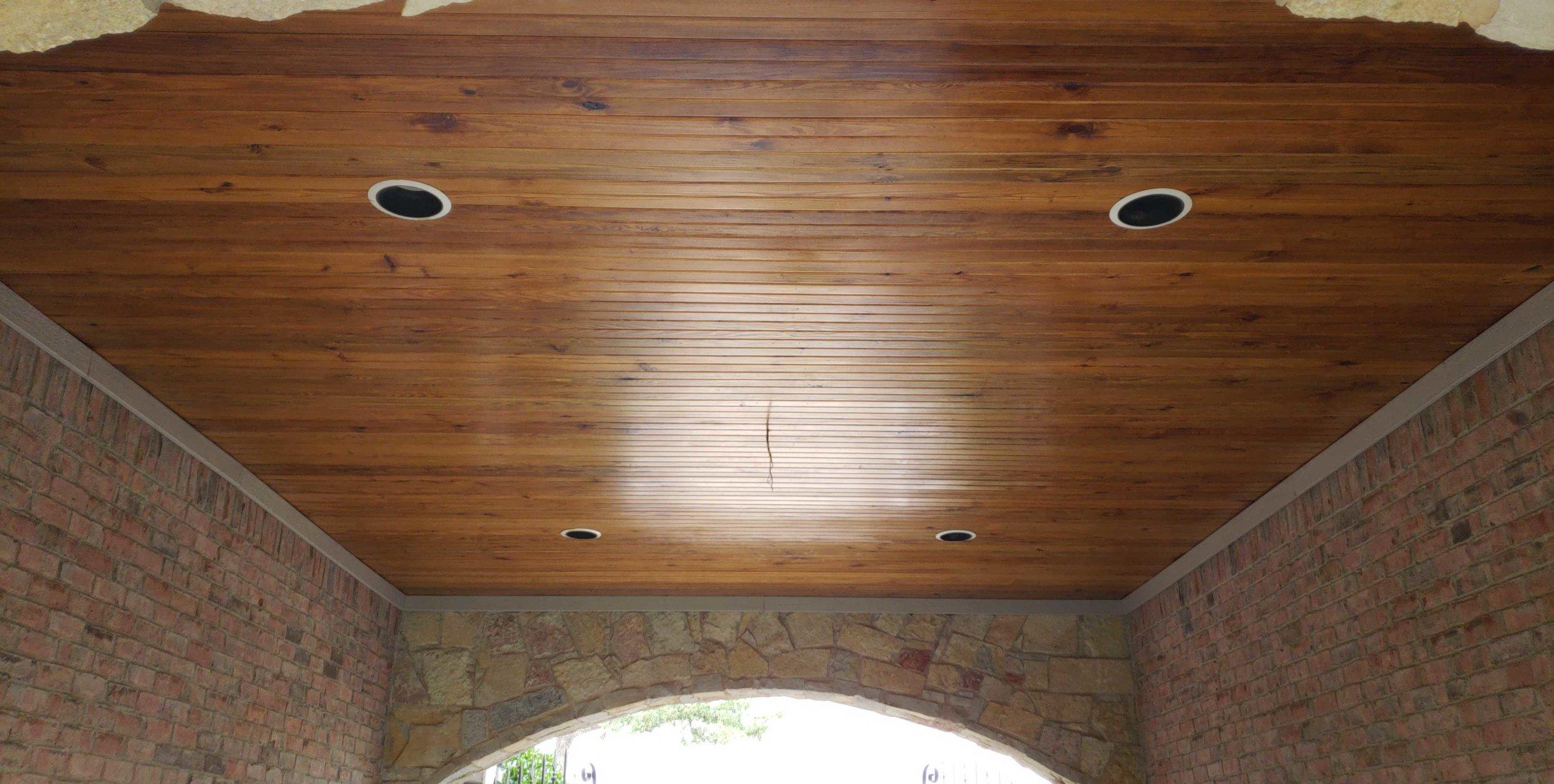ceiling 2 .JPG