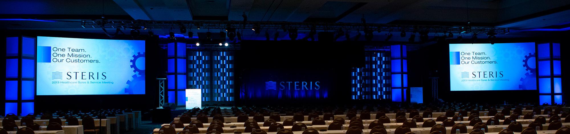 steris_national_sales_meeting_wide.jpg