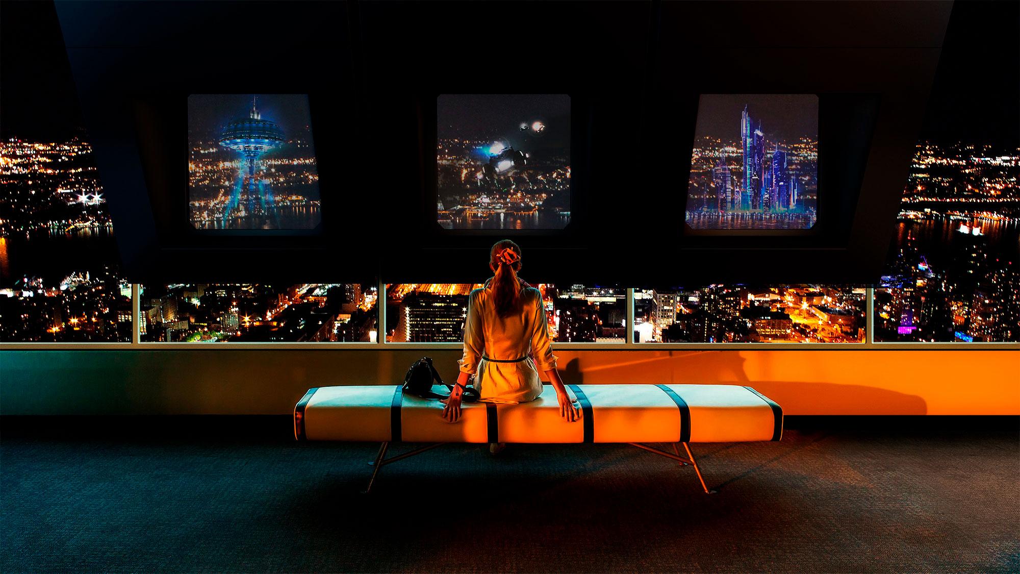 cityscape_1.jpg