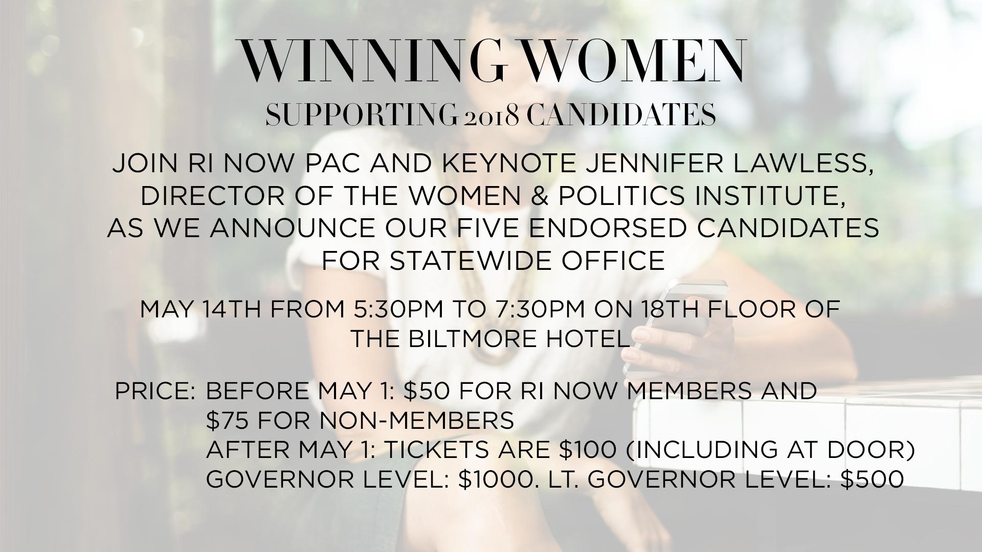 winning-women-3.jpg