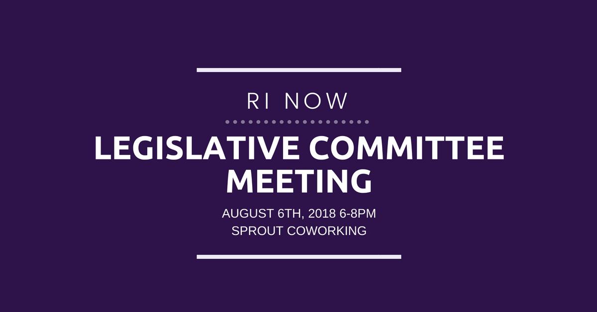 Legislative Committee Meeting.png