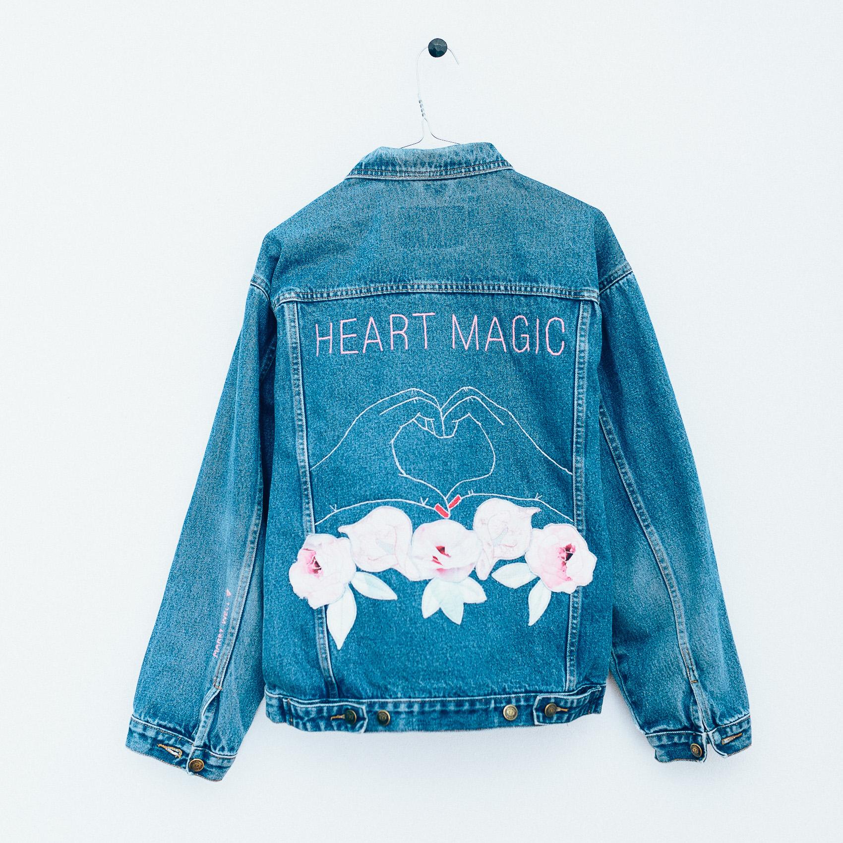 Margrethe_bridal jacket_a couple_pocket pocket_2.jpg