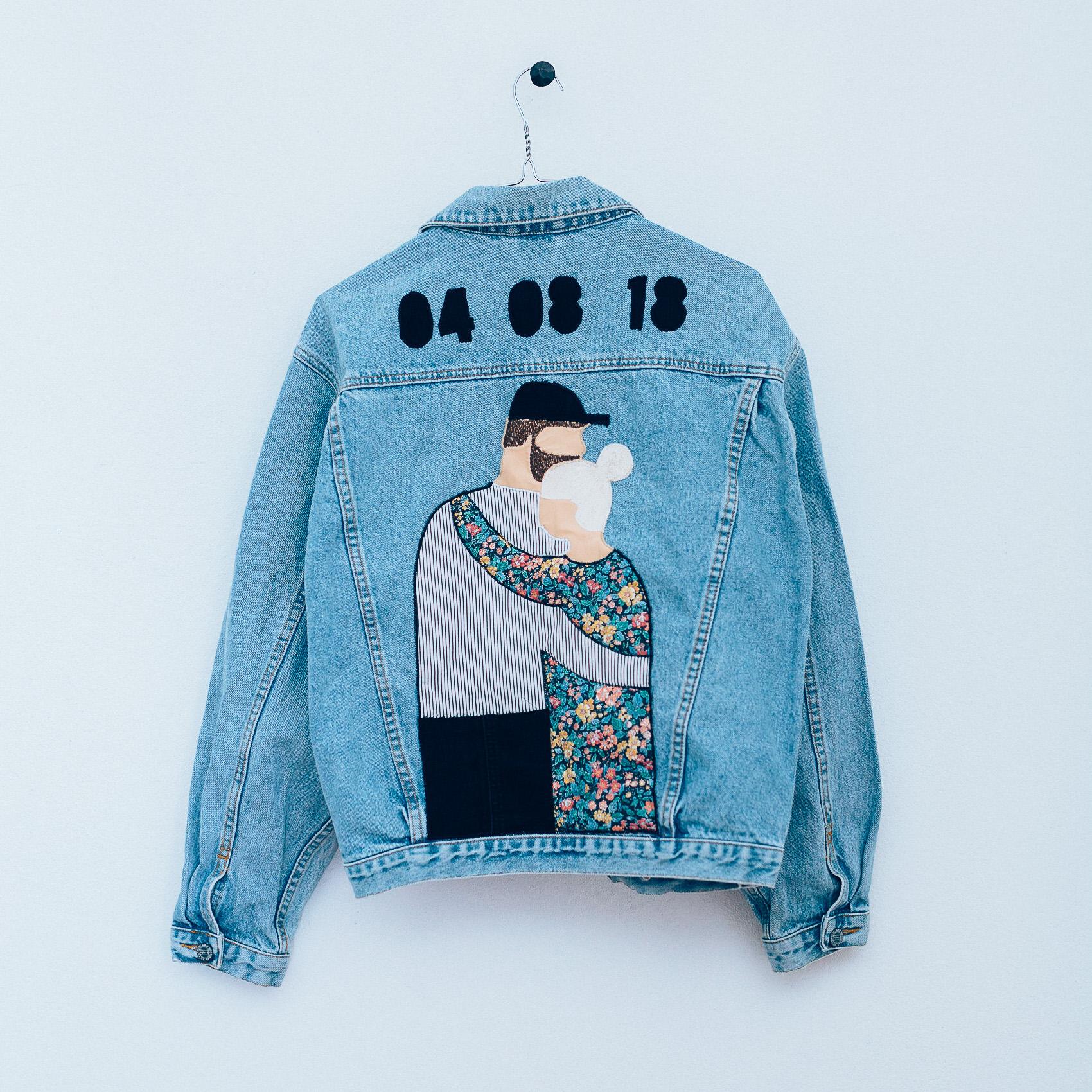 Dagmar_bridal jacket_a couple_pocket pocket_1.jpg