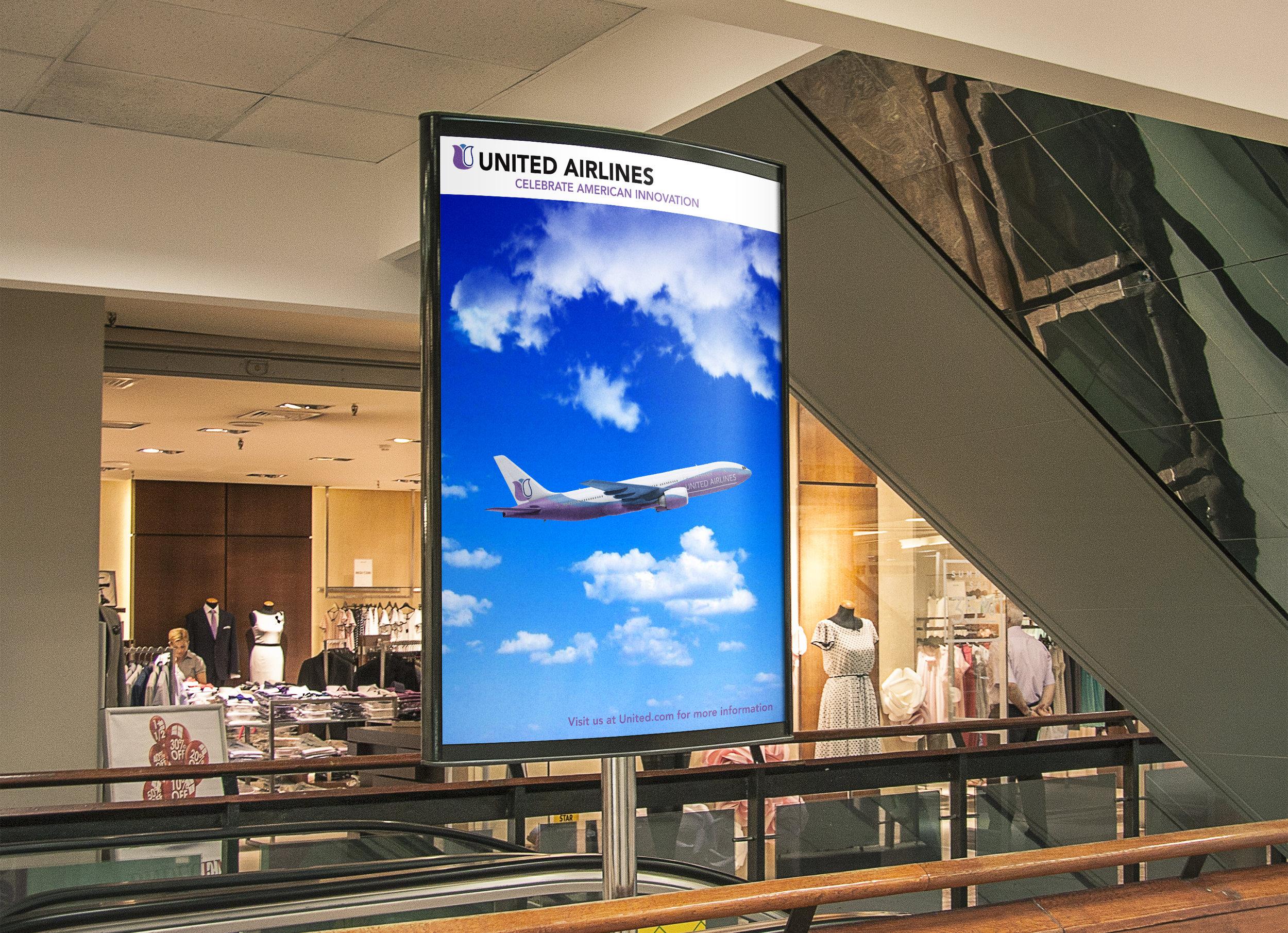 Indoor Advertising Poster.jpg