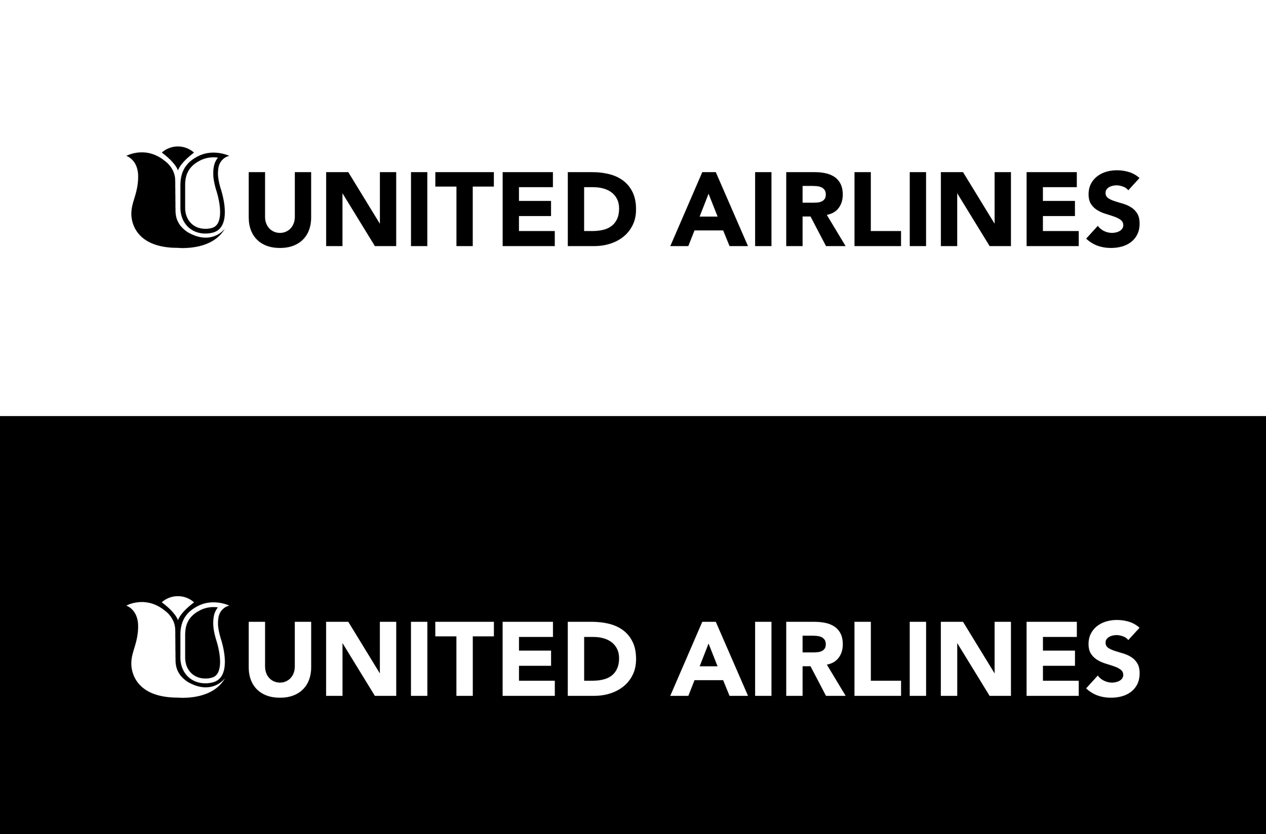 United Airlines Pages6.png