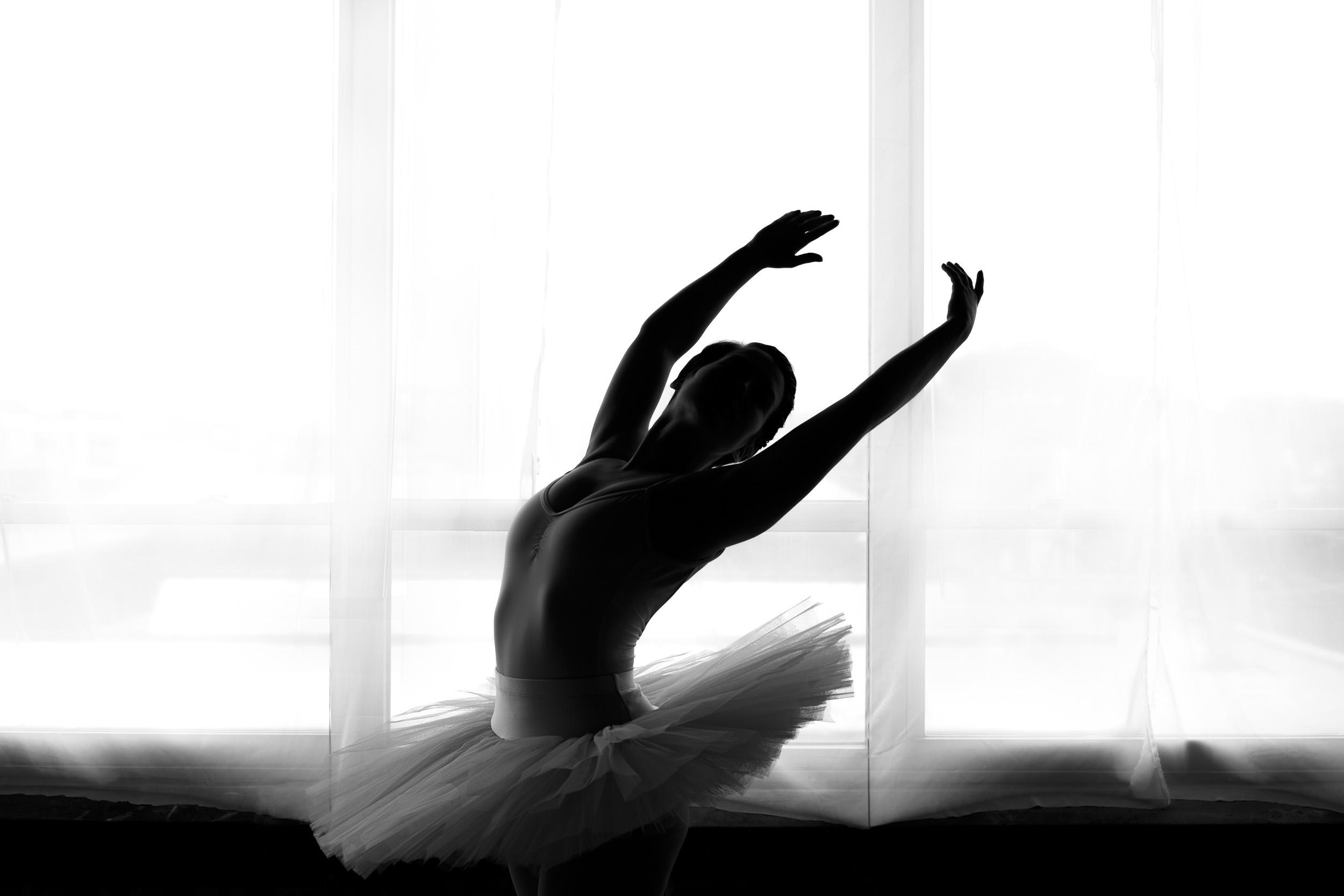 metropolitan-ballet-wichita.jpg