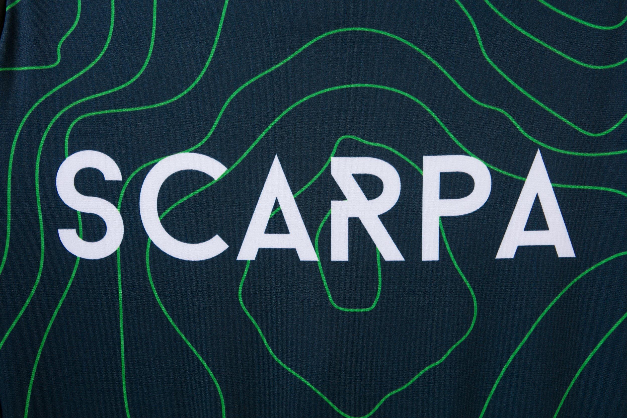 XX_H1-18_Custom_Scarpa_Macro-Detail_3.jpg