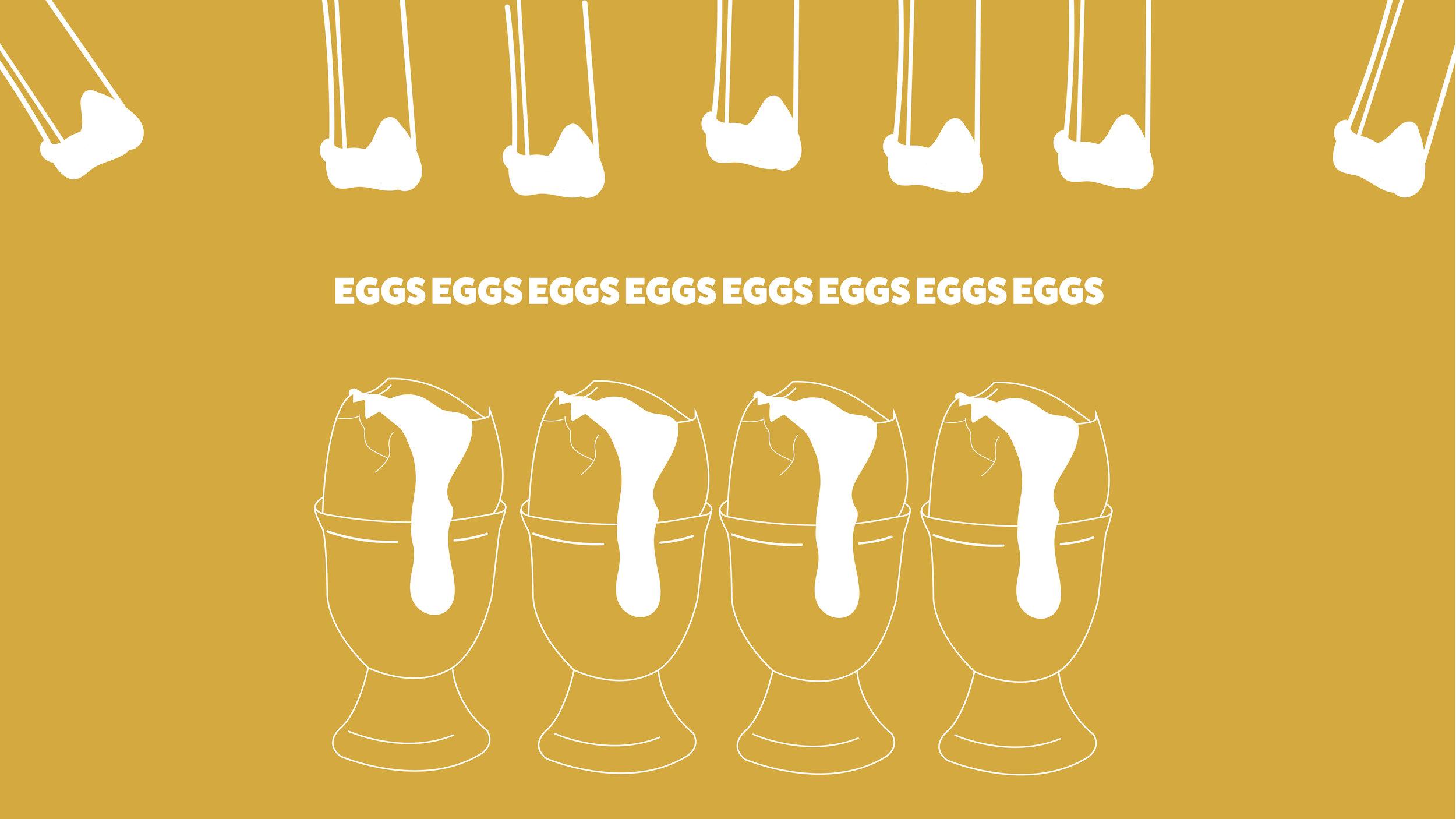 FOOD DIPPY EGGS-01-01.jpg
