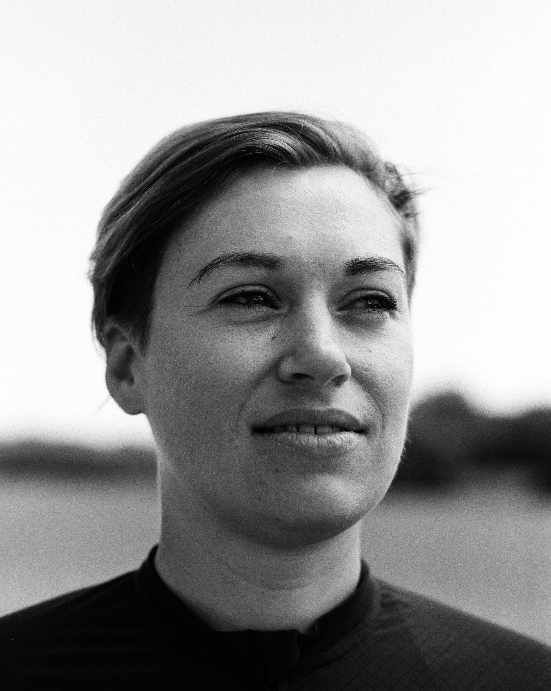 Aoife Doherty - Rides: Road, track, CXSpeciality topics: Racing, bike packing, foodInterests: Wine and design@eee_fs