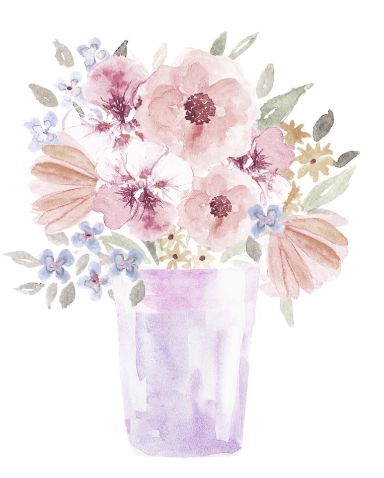 flowersvasePLAIN.png