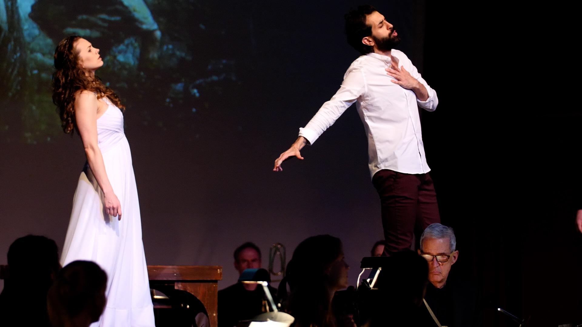 Karim leading Erica.jpg