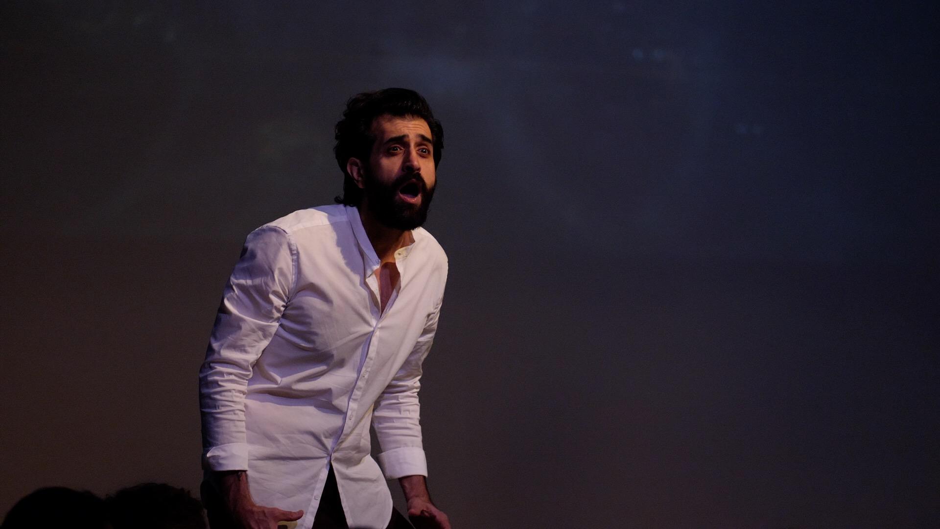 Karim sorrow3.jpg