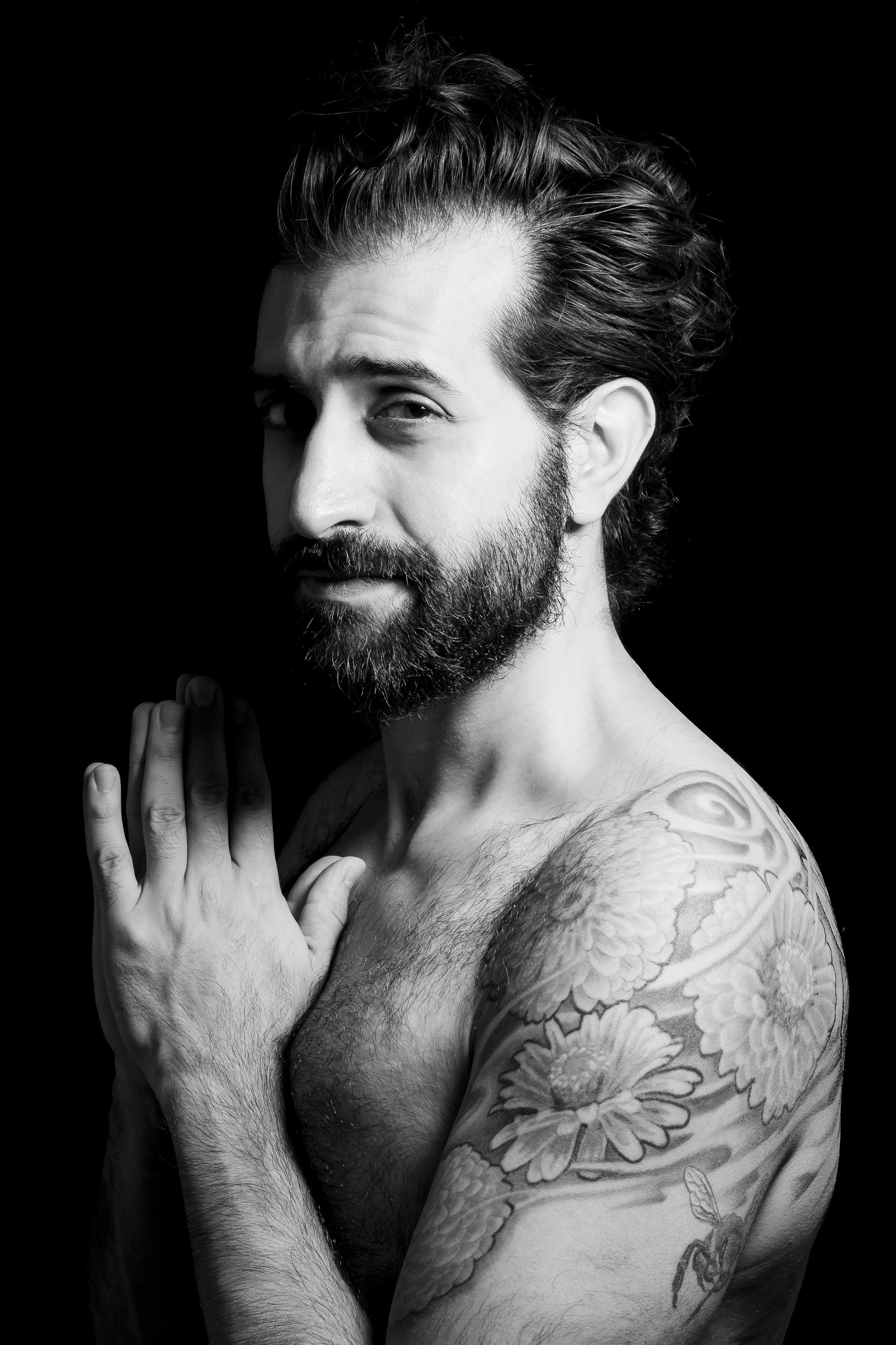 Karim Sulayman - Image copyright Dan Taylor - dan@dantaylorphotography.com-1.jpg