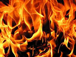 fire elements.jpg