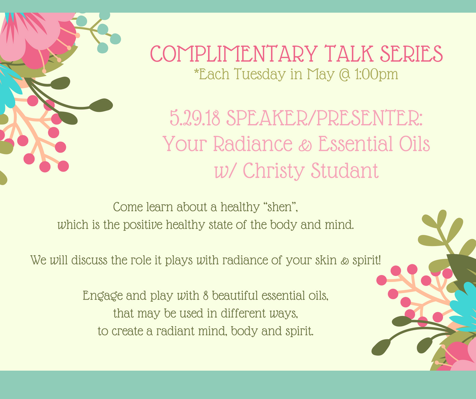 talk series Your radiance and essential oils.png