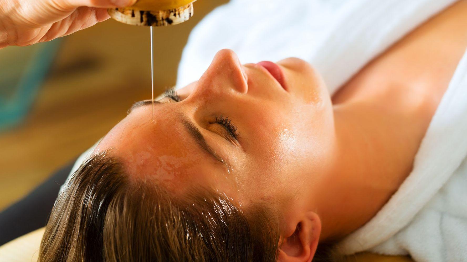 shirodhara-massage.jpg