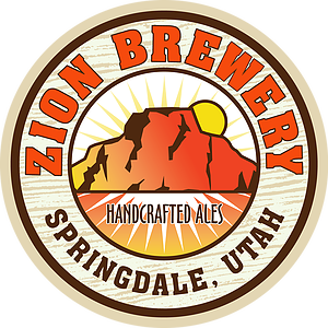 ZION BREWING LO.png