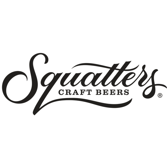 Squatters_logo.png