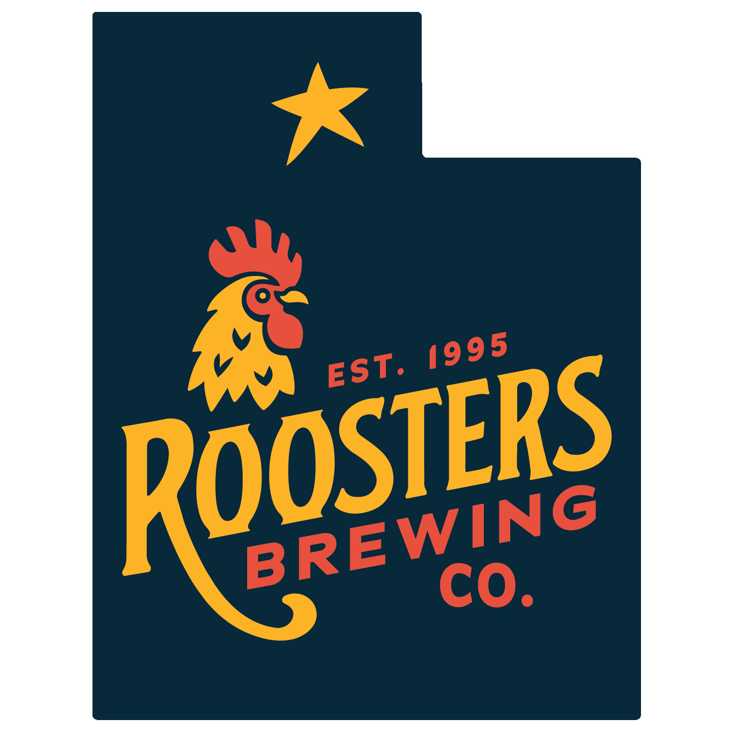roosters logo.png