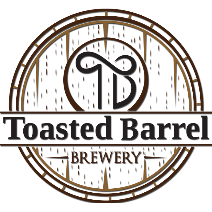 Toasted Barrel logo lo.png