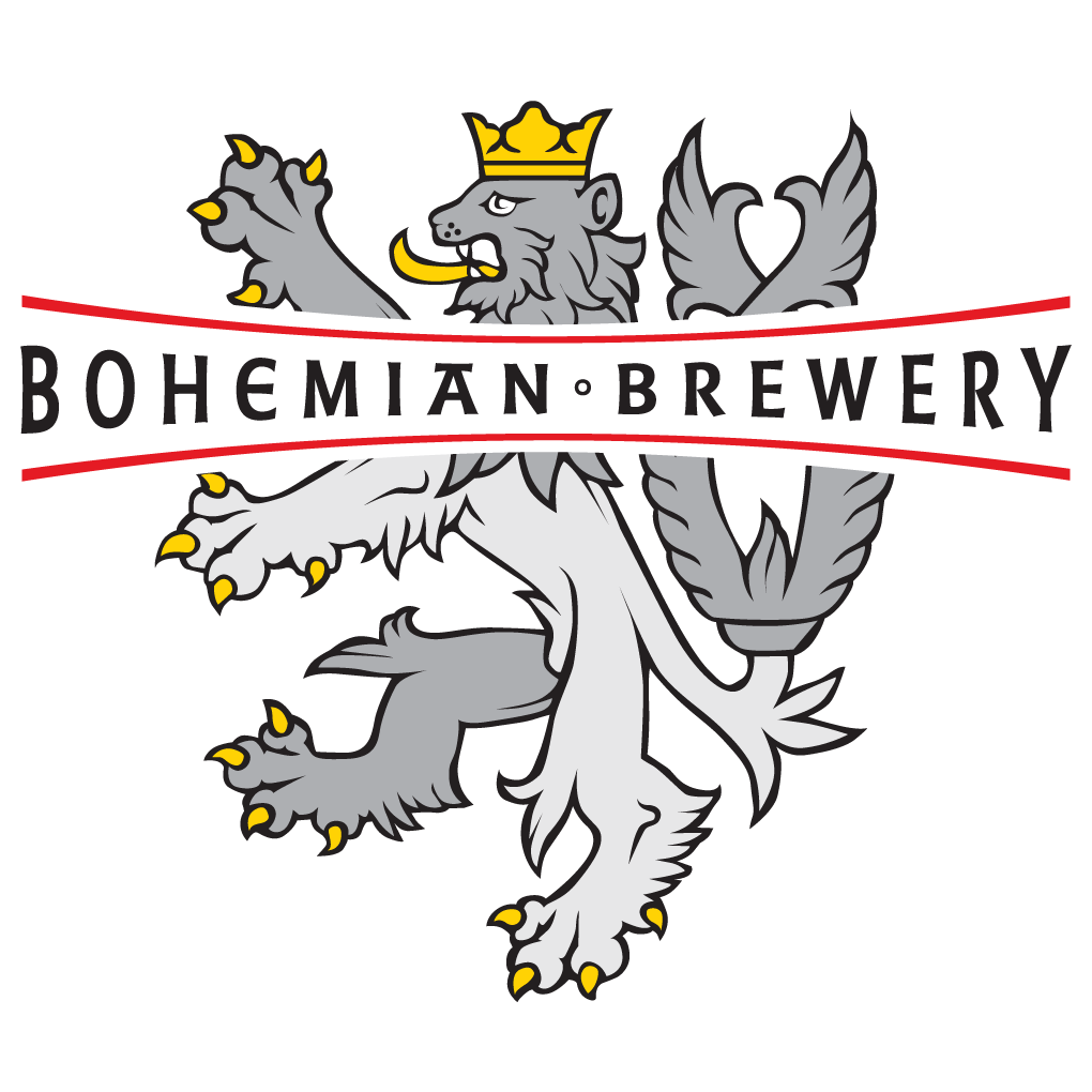 Bohemian_OG LION logo.png