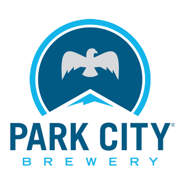 pcbrewery-logo.png