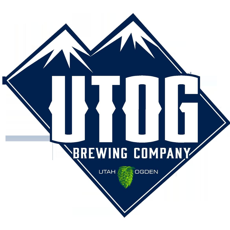 UTOG logo.png
