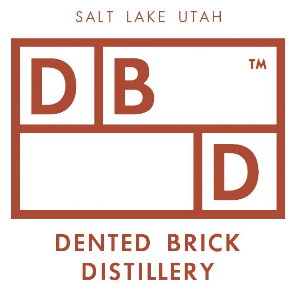 dented brick logo.png
