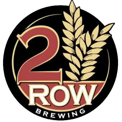 2 Row_logo.png
