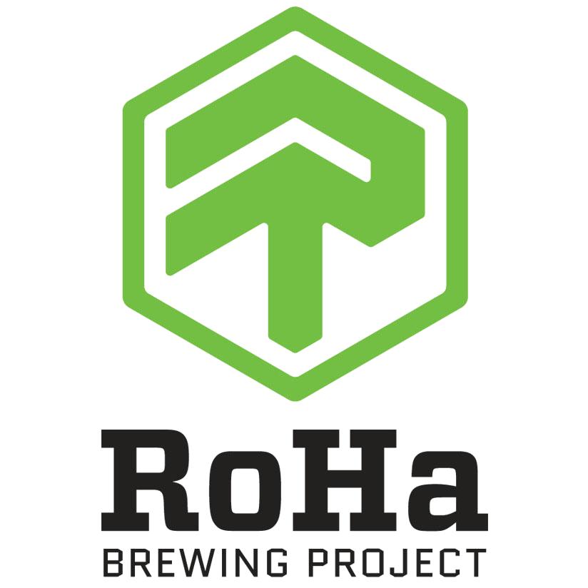 RoHa_logo 2.png