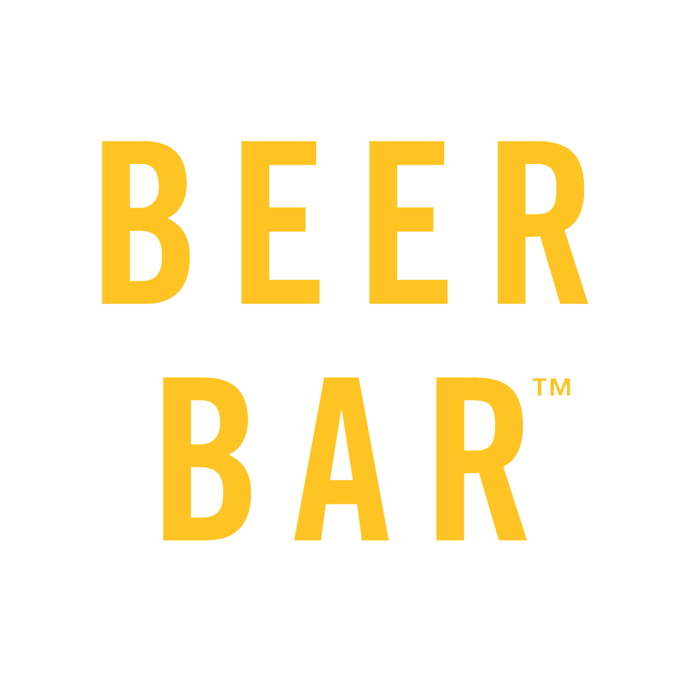 BEER BAR_wht+yellow logo.png