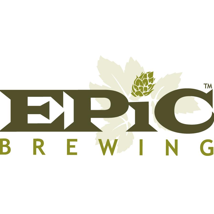 Epic-Brewing-Logo.png