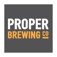 Proper_logo_2.png