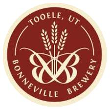 Bonneville brewing lo.png