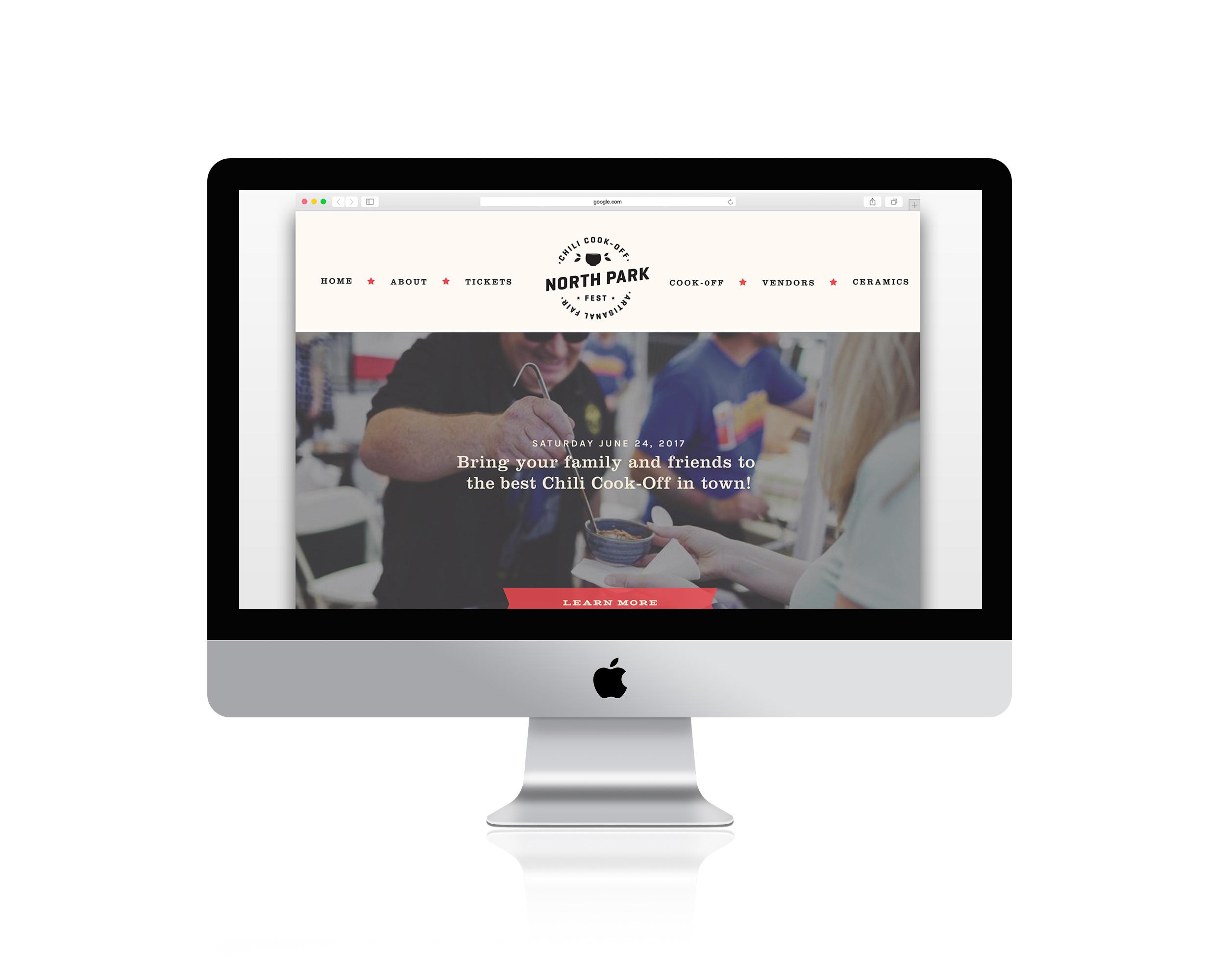 website-29.jpg