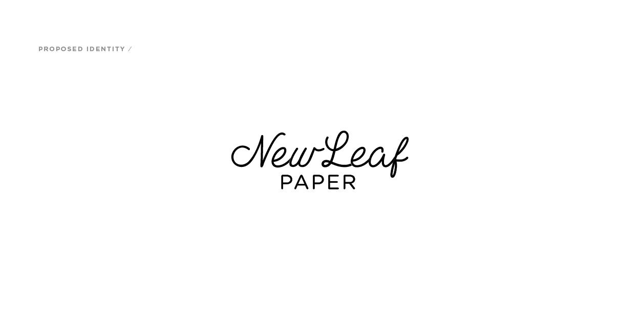 NewLeaf_after.jpg