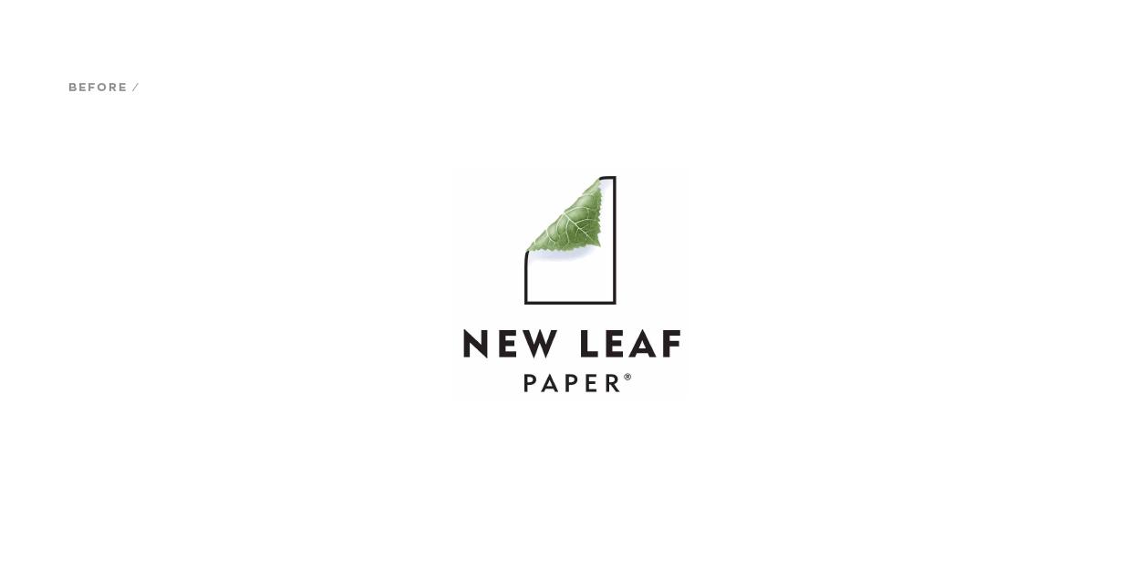NewLeaf_before.jpg