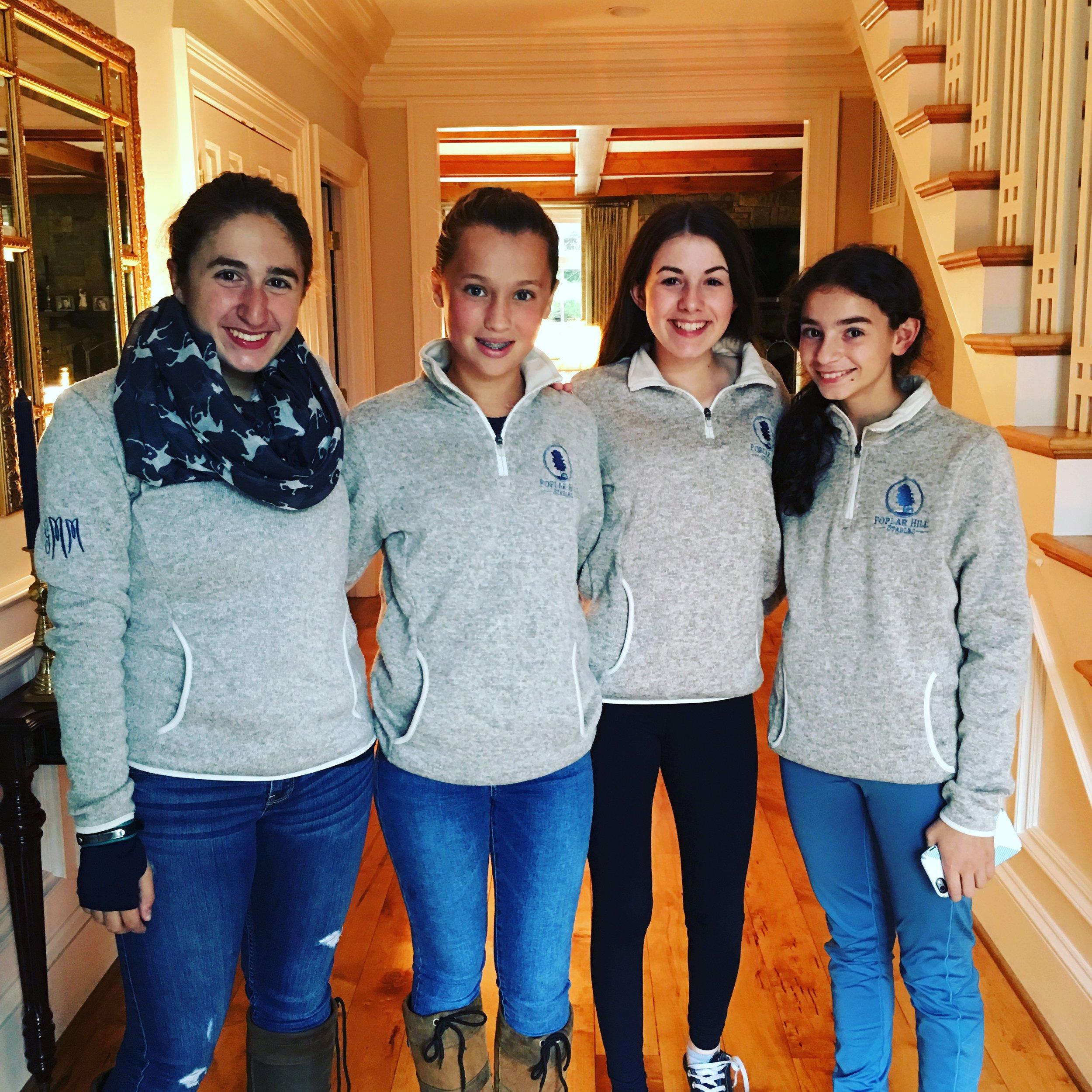 sweater group.JPG
