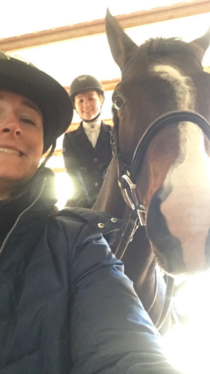 ris selfie.jpeg