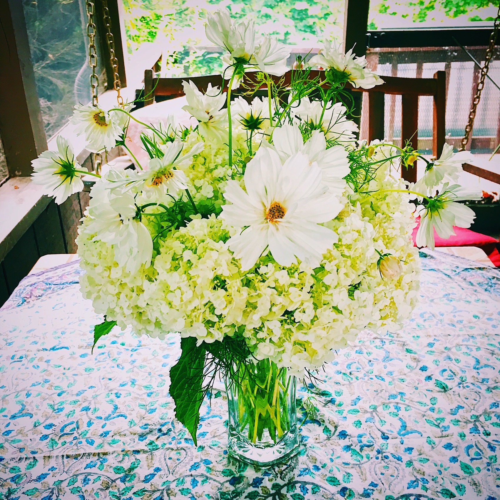 slow flowers cosmos and hydrangea.jpg