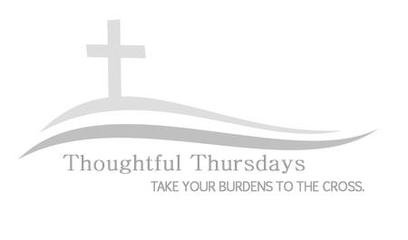 thoughtful thursdays.jpg